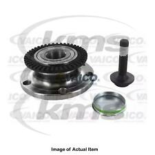 New VAI Wheel Bearing Kit V10-8262 Top German Quality