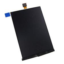 Pantalla LCD iPod Touch 3