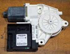 Fensterheber Motor Türsteuergerät Audi A3 S3 RS3 Sportback Quattro 8P4959801F