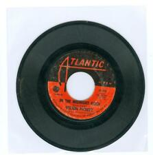 Wilson Pickett IN THE MIDNIGHT HOUR / I'M NOT TIRED Atlantic 2289 1965  45rpm