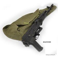 AK 47 AKM AKMS AK-47 KALASHNIKOV  NEW CASE COVER BAG HOLDER PAINTBALL ASG POUCH