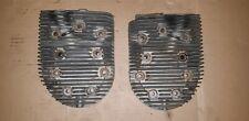 John Deere 318 Onan B43G 18HP Cylinder Heads 170-3797 170-3796