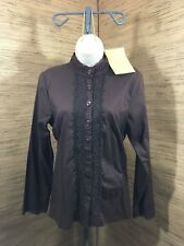 Dialogue Women's Small Shirt Top New With Tags