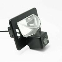 Auto Rückfahrkamera Kennzleuchtenkamera CCD für Mazda 5 Mazda Premacy Ford i-MAX
