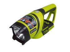 RyobI P704 ONE+ 18V 18V  Area Light Swivel Head Work-Light Flashlight Bare Tool