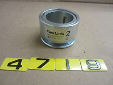 "FASTLOCK 2"" SHAFT LOCKING COLLAR MAGNETIC TECH"