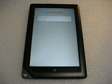 Barnes & Noble Nook HD+ (Plus) 9in. Wi-Fi 16GB BNTV600 Tablet