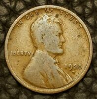 1938 S Lincoln Wheat Penny 15/% off 5+
