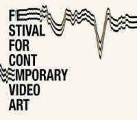 * VIDEONALE.15 - FESTIVAL FOR CONTEMPORARY VIDEO ART