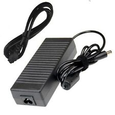 150W Dell Precision M4800 mobile workstation laptop power supply ac adapter cord