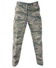Trousers, Mens, Airman Battle Uniform ABU Size 30 Reg  NSN 8415-01-536-3817  New