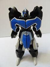 Bandai Transformers and Robots