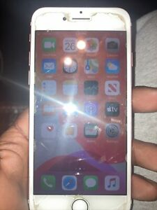 iphone 7 unlocked verizon