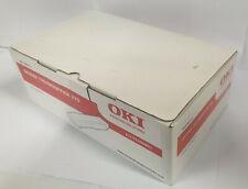 Genuine Original Oki 01290801 Toner black for Okifax 170 Okioffice 270