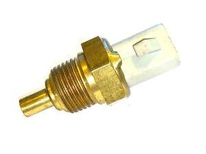Fits FORD MERCURY MERKUR Radiator Fan Switch 1984-1994 TS158