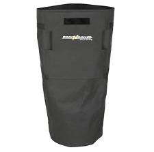 Rock n Roller RSA-HBR8 handle bag for R8 R10 R12 carts