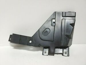 NEW OEM T/O REAR RIGHT BUMPER SUPPORT BRACKET ENCLAVE/TRAVERSE 09-17 [AH1217-13]
