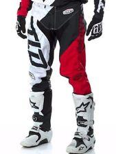 Troy Lee Designs Motocross-und Offroad-Hosen aus Polyester