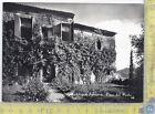 Cartolina - Postcard - Arqua Petrarca - Casa del Poeta - 1960