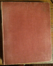St Michael and Inveresk - James Wilkie - Signed Limited Edition 1894