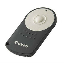 Wireless Shutter Remote Control RC-6 For DSLR Camera Canon 500D 550D 600D 5D 60D