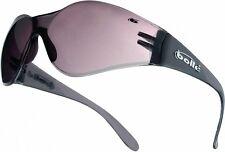 Bolle Bandido BANPSF Safety Glasses - Smoke
