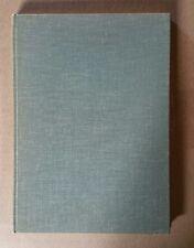 Pastels by Edgar Degas 1953