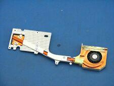 Ventilateur CPU + Refroidisseur Asus Pro60 PC Portable 408-33354