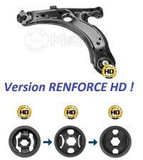 TRIANGLE DE ROUE RENFORCE COTE GAUCHE VW GOLF IV 4 break 1.9 TDI 110CH