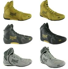 Chaussure boxe dans articles pour arts martiaux et sports de