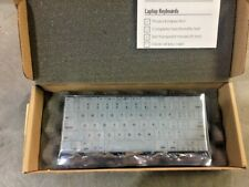 NEW Apple Laptop Keyboard White 922-4350