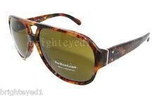 Authentic POLO RALPH LAUREN Automotive Sunglasses PH 4073 - 501773 *NEW*