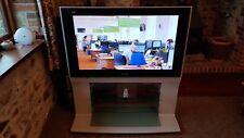 """Panasonic Viera TH-42PE30 42"""" TV with Stand"""