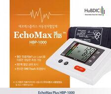 Digital LCD Arm Type Blood Pressure Monitor Heart Beat Rate Pulse Meter Measure