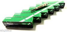 GLÜHKERZE FÜR PAJERO 2 II 2.8 TD V3 W V2 W V4 W MOTORCODE 4M40-T 4M40T