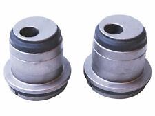 For 1992-1999 GMC C2500 Suburban Alignment Camber Bushing Front 34732QN 1993