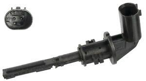 BMW 1 3 5 6 Series Coolant Level Sensor 17137553919 Topran 501311 New