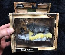 Ray Harryhausen Sinbad and the Eye of the Tiger GIANT WALRUS RESIN  X-PLUS