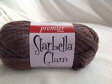 Starbella Glam - Paragon