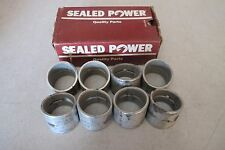 Sealed Power Piston Pin Bushing Chevy GMC C70 C7000 9.1L (8-21439/223-3565)