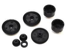 """TAM51004 Tamiya TT-01 """"G Parts"""" Gear Set"""