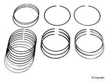 WD Express 061 21033 337 Piston Ring Set