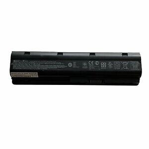 HP 650 255 G1 Genuine Battery BRAND NEW MU06 593553-001