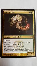 1x Lotleth Troll - RARO - Return to Ravnica - MTG -NM - Magia The Gathering