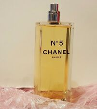 CHANEL No 5 EAU PREMIERE Eau De Parfum Spray EDP 5 OZ