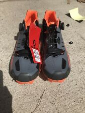 Scott Mountain Bike Shoes 47