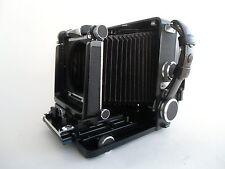 WISTA SP 4x5inch camera (B/N - 21028S)
