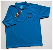 Chicago Cubs Polo Golf Shirt X-Large New!