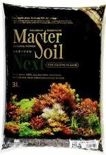 Master Soil Next HG  - NORMAL TYPE 3L