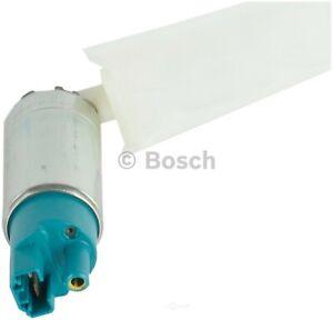 BOSCH ELECTRIC FUEL PUMP GAS NEW JEEP WRANGLER GRAND CHEROKEE 1997-2004 69316